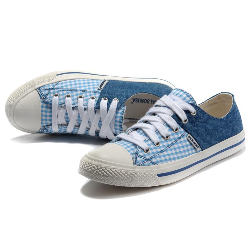 帆布鞋 休闲鞋 单鞋 板鞋等全面鞋子资讯第一时间呈现给您
