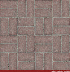 Original_Sidewalk Brick_Textures_1_2048x20448_17