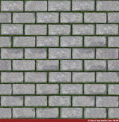 Original_Sidewalk Brick_Textures_1_2048x20448_20