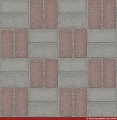 Original_Sidewalk Brick_Textures_1_2048x20448_18