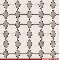 Original_Hand-Painted Floor Tile_1_Textures_2048x2048_2