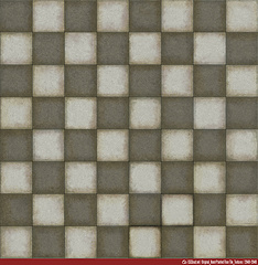 Original_Hand-Painted Floor Tile_1_Textures_2048x2048_1
