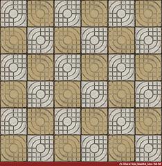 Original_Sidewalk Brick_Textures_1_2048x20448_01