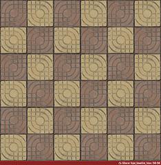 Original_Sidewalk Brick_Textures_1_2048x20448_02