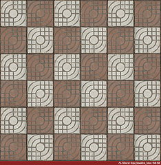 Original_Sidewalk Brick_Textures_1_2048x20448_03
