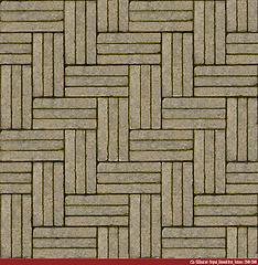 Original_Sidewalk Brick_Textures_1_2048x20448_10