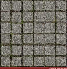 Original_Sidewalk Brick_Textures_1_2048x20448_11