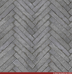 Original_Sidewalk Brick_Textures_1_2048x20448_07