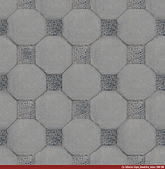 Original_Sidewalk Brick_Textures_1_2048x20448_08