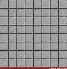 Original_Sidewalk Brick_Textures_1_2048x20448_09