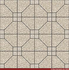 Original_Sidewalk Brick_Textures_1_2048x20448_16