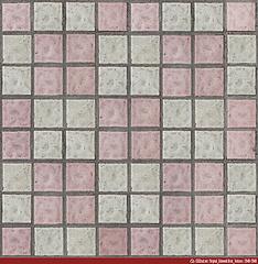 Original_Sidewalk Brick_Textures_1_2048x20448_14