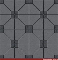 Original_Sidewalk Brick_Textures_1_2048x20448_15