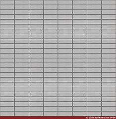 Original_ModernBrick_Textures_6_2048x2048_01