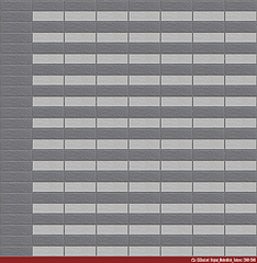 Original_ModernBrick_Textures_6_2048x2048_04