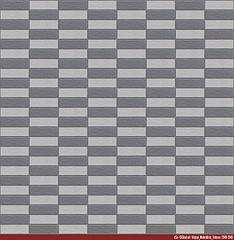 Original_ModernBrick_Textures_6_2048x2048_05