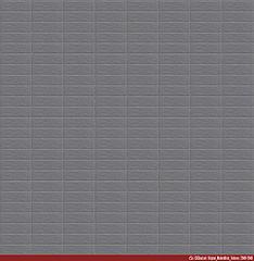 Original_ModernBrick_Textures_6_2048x2048_02
