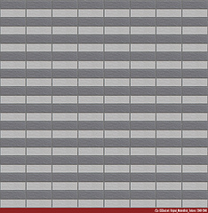 Original_ModernBrick_Textures_6_2048x2048_03