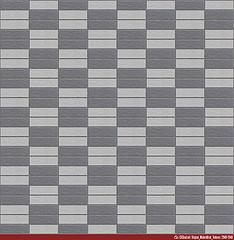 Original_ModernBrick_Textures_6_2048x2048_06