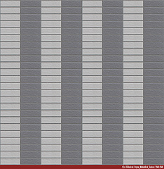 Original_ModernBrick_Textures_6_2048x2048_10