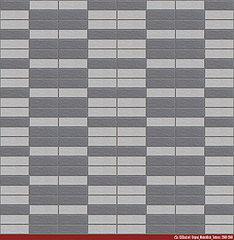 Original_ModernBrick_Textures_6_2048x2048_07