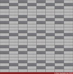 Original_ModernBrick_Textures_6_2048x2048_08
