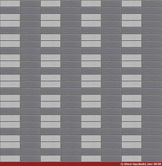 Original_ModernBrick_Textures_6_2048x2048_11