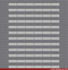 Original_ModernBrick_Textures_6_2048x2048_15