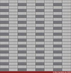 Original_ModernBrick_Textures_6_2048x2048_12