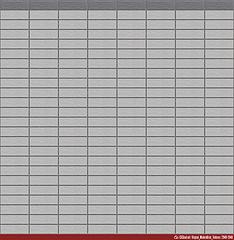 Original_ModernBrick_Textures_6_2048x2048_13