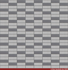 Original_ModernBrick_Textures_6_2048x2048_16
