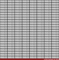 Original_ModernBrick_Textures_6_2048x2048_20