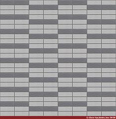 Original_ModernBrick_Textures_6_2048x2048_17