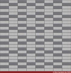 Original_ModernBrick_Textures_6_2048x2048_18