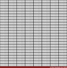 Original_ModernBrick_Textures_6_2048x2048_19