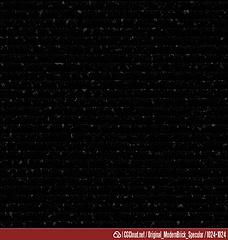 Original_ModernBrick_Specular_7_1024x1024_13