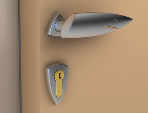 endangered_door_handles2