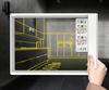 透明的平板电脑-Iris | 智得其乐