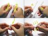 纸筷子 | 智得其乐