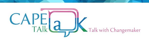 talk-2
