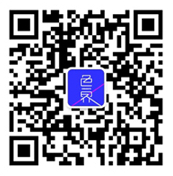 QQ截图20140527201559