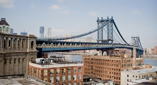 places_to_go_in_DUMBO-650x353