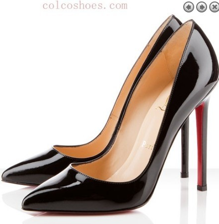 christian-louboutin-pigalle-120mm-patent-leather-pumps-black-australia-outlet