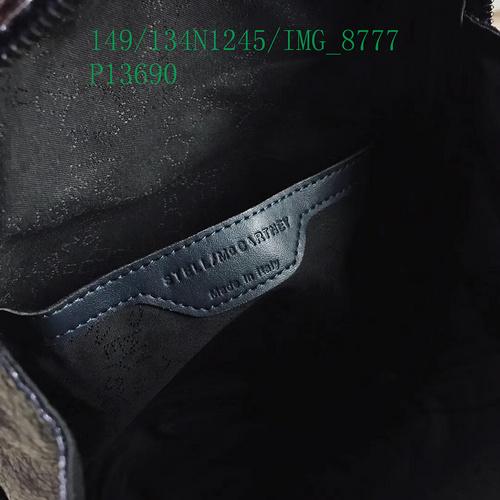 IMG_8795.JPG