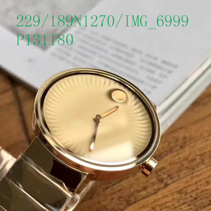 IMG_7004.JPG