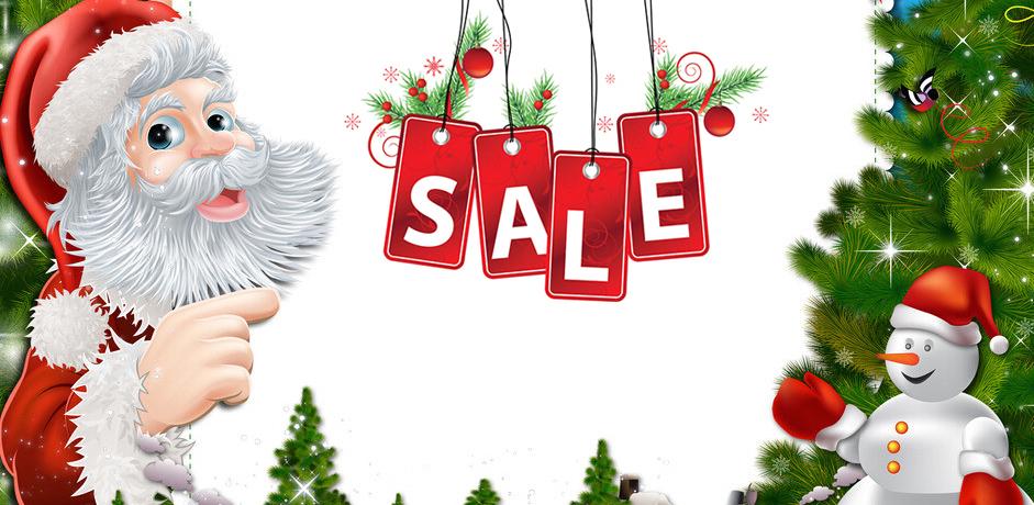10x kabellose led weihnachtskerzen weihnachten lichterkette flammenlose warmwei ebay. Black Bedroom Furniture Sets. Home Design Ideas