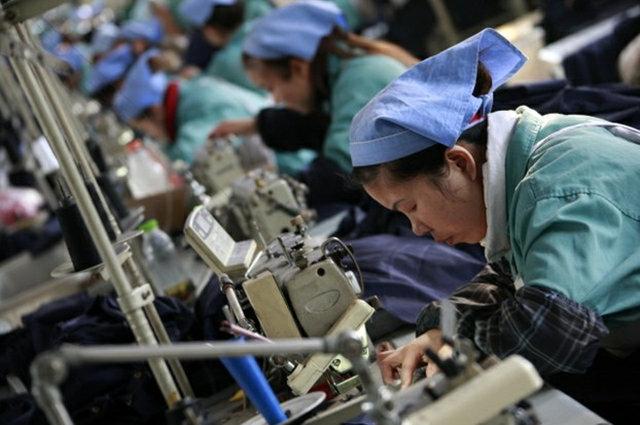 【喷嚏图卦20180927】当我国的农民也能在中国身上赚到钱的时候,这场战役就彻底结束了!