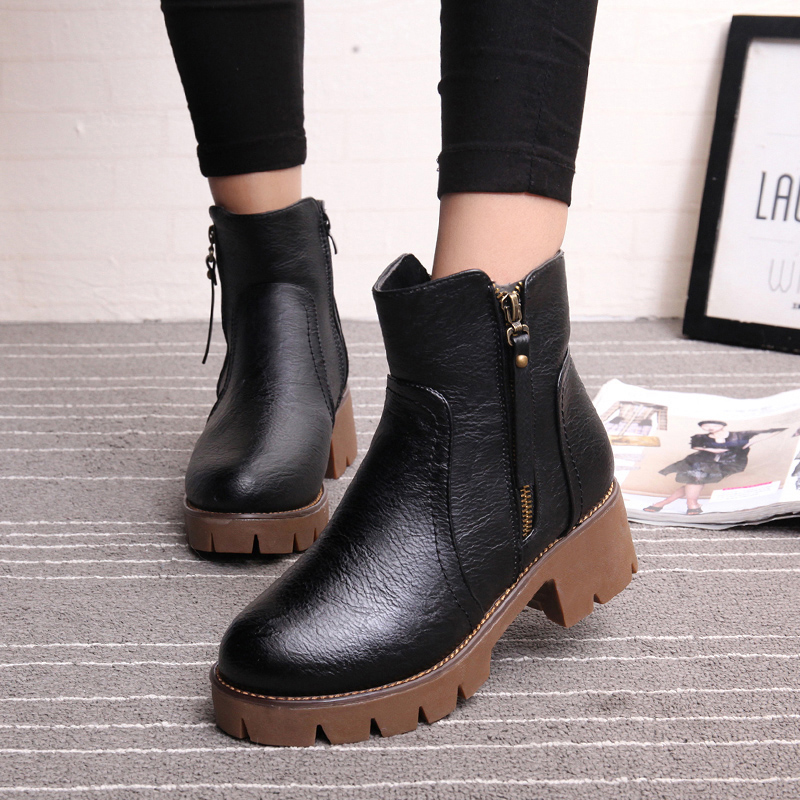 Model While This Joint Venture Will Focus Exclusively On Mainland China, Were Also In Discussions With Potential Joint Venture Partners For Taiwan, Macau, Singapore And Malaysia  The Steve Madden Womens Wholesale Business, Boots And