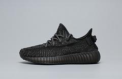 阿迪达斯 adidas yeezy boost 350 v2 EF2368 椰子黑色满天星 顶级真爆 爆米花 36-44.511 36 36? 37? 38 38? 39? 40 40? 41? 42