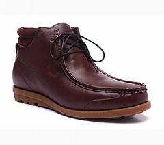ugg休闲鞋1005335 巧克力现货US8-14